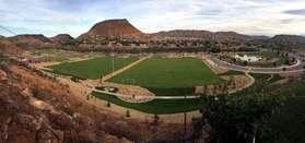 Washington New Soccer Complex.jpg