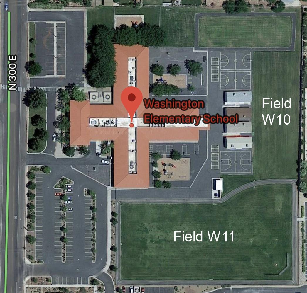 Washington Elementary.jpg