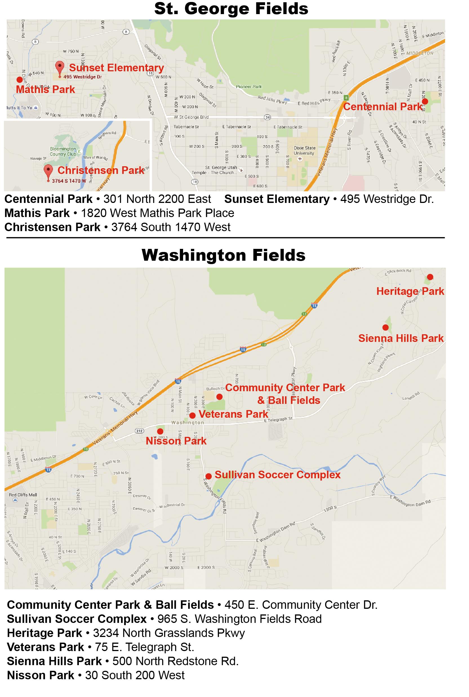St George & Washington IB Maps.png