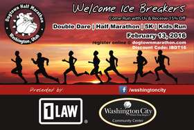 ice-breakers---dogtown-2016.jpg