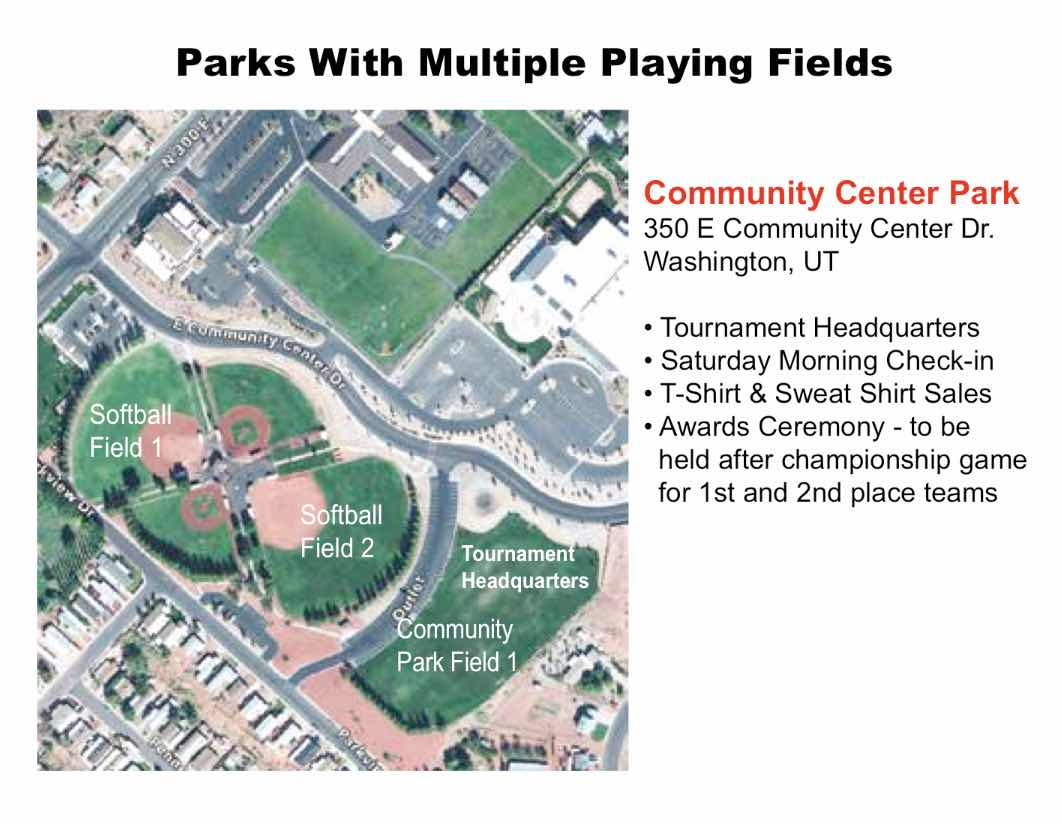 Washington Community Center multiple Fields JPEG.jpg