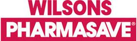 Phamarsave Wilsons
