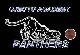 CJEOTO Logo