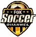 Fox Soccer Channel Logo