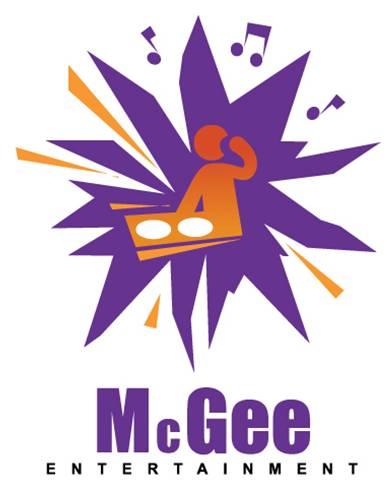 McGee