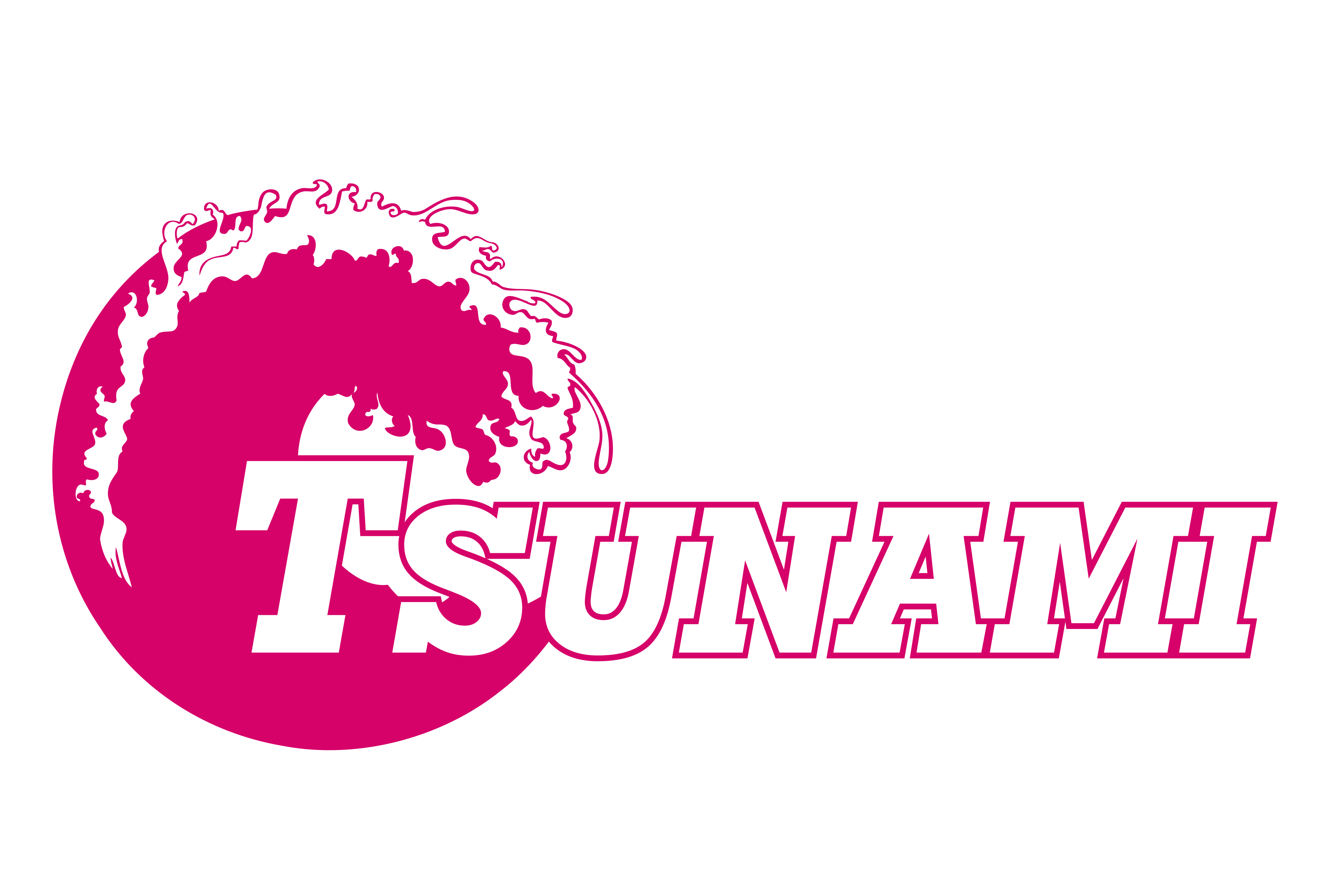 Somerville Tsunami 18B