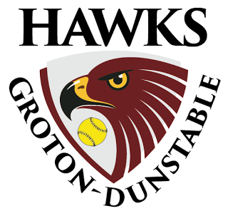 Groton Dunstable Hawks 12B