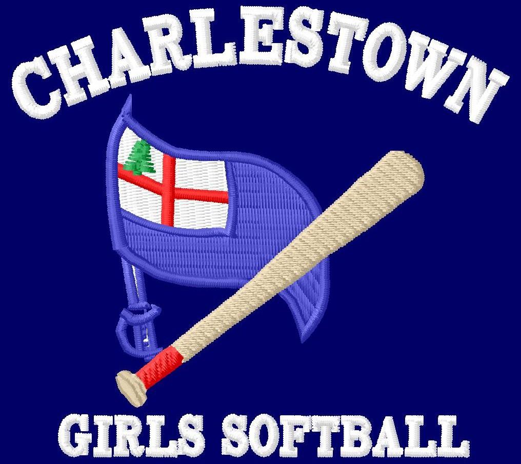 Charlestown Townies 12B