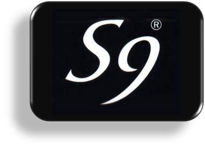 S9 Logo Sponsors