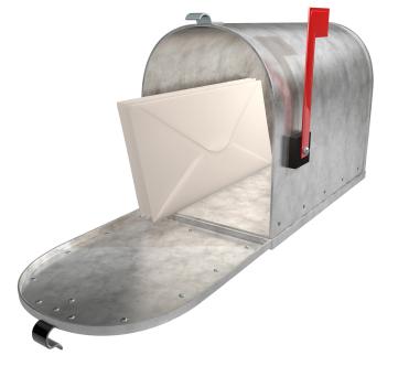 DSSA Mailing List