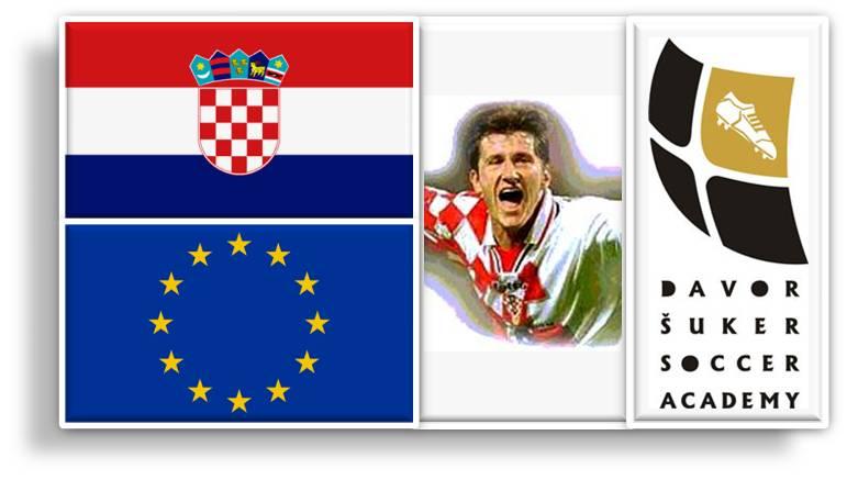 Croatia Europe