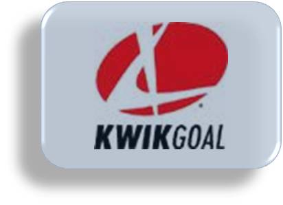Kwik Goal Logo Sponsors