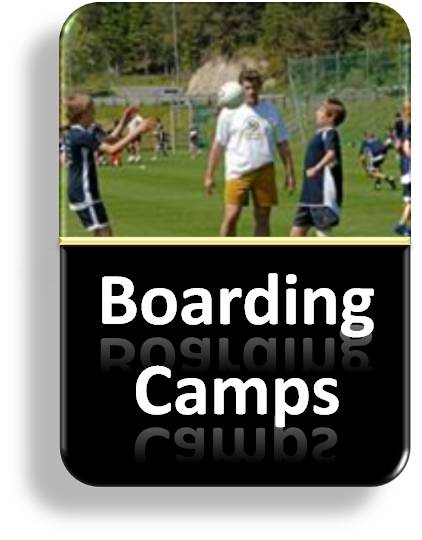 Boarding Camps