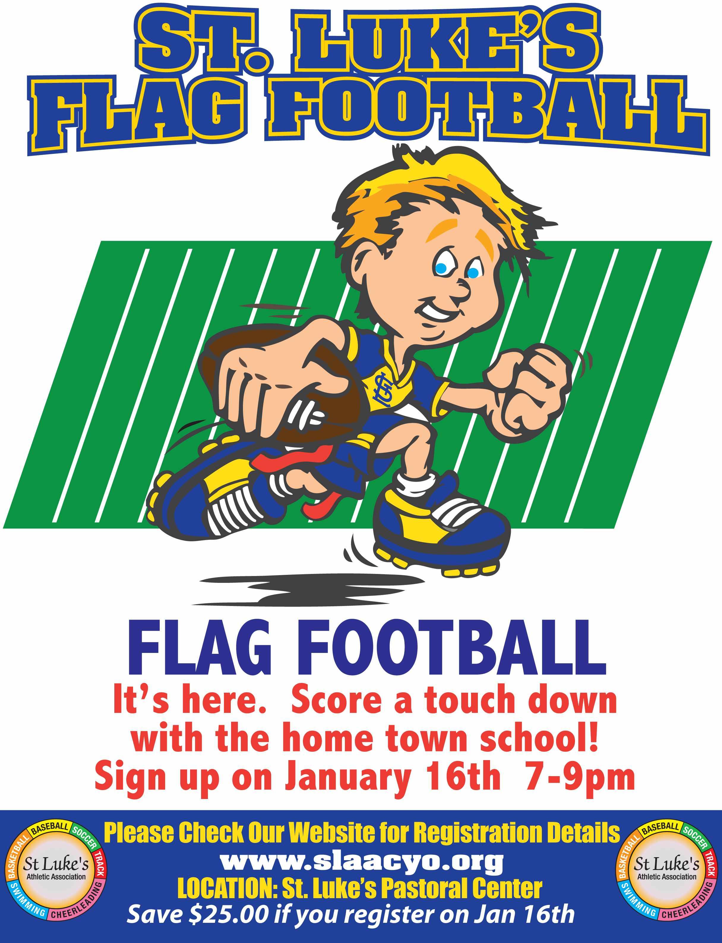 FlagFootball2019c