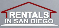 Rentals in SD
