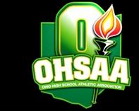 Ohio HS Soccer  logo