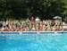 00001Foxhall Swim Team IMG_0006.JPG001_2.jpg