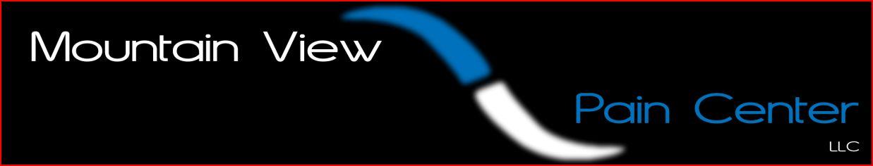 MV 1-1.jpg