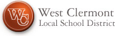 West Clermont School District logo