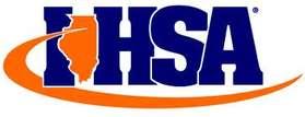 LogoforIHSa