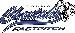 Cheetahs Logo - 500