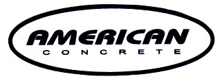 AmericanConcretelogo
