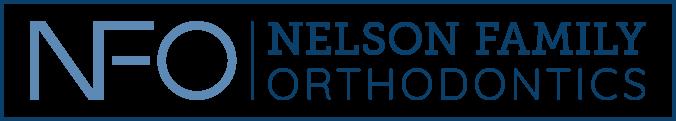 Nelsonlogo