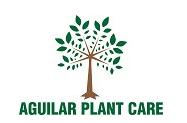 Aguilar Plant Care
