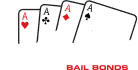 All Aces logo