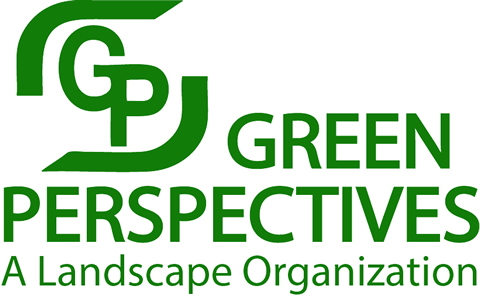 Green Perspectives logo.jpg
