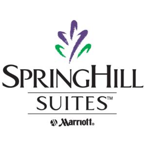 Springhill Suiteslogo