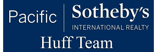 Huff Team