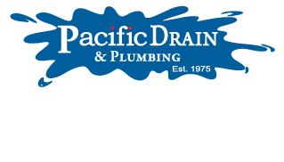 PacificDrainlogo