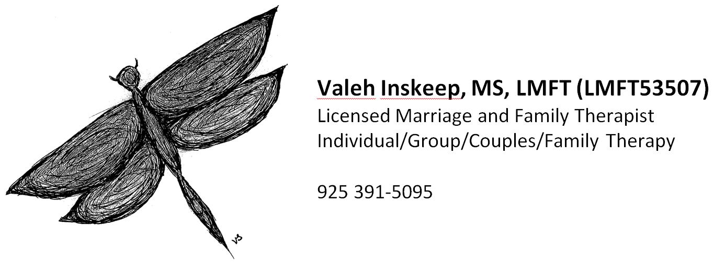 Inskeep logo
