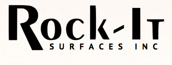 Rock-It Surfaces Inc.