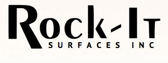 Rock-It Surfaces Inc.