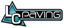 LC Paving