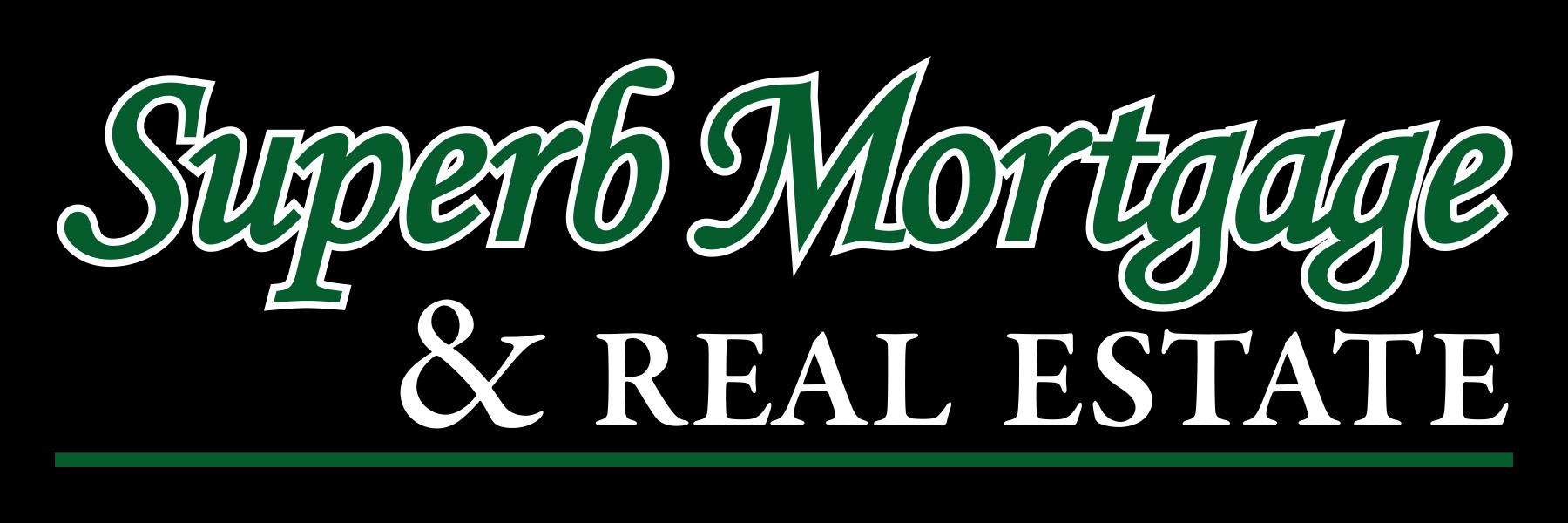 Superb Mortgage