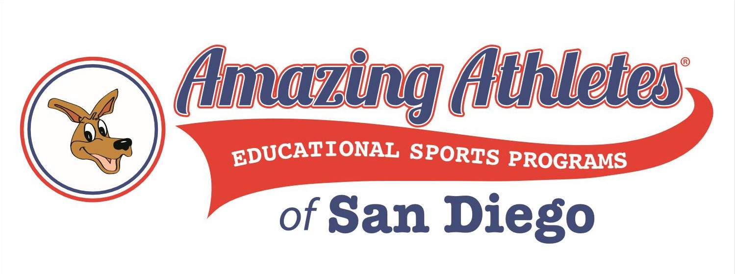 Amazing Athletes of San Diego
