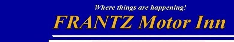 Frantz Motor Inn
