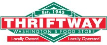 Thriftway Grocers