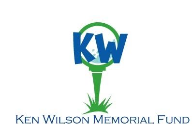 KW Fund