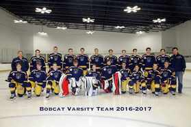 Updated team photo 2016 2017.jpg
