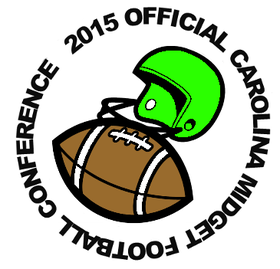CMFC 2015 LOGO