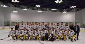 Varsity Team Picture Bobcats 2012 2013.jpg