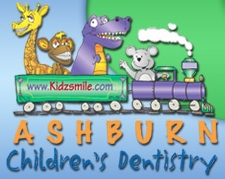 Ashburn Dentistry