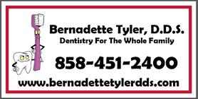 Dr.BernadetteTyler.png