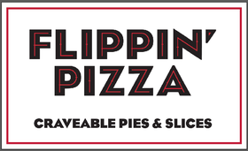Flippin'Pizza_2016Logo.png