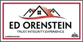 Orenstein.png