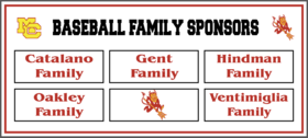2017 Family Sponsorship - JV-Frosh.png